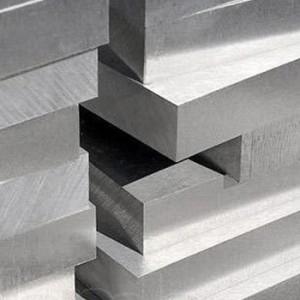 Плита стальная конструкционная в Красноярске