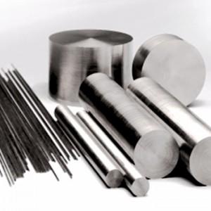 Инструментальная сталь в Красноярске