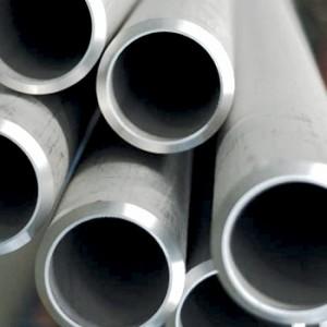 Рессорно-пружинная сталь в Красноярске